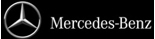 Mercedes-Benz VietNam | Phân phối dòng xe SUV & Sedan Mercedes-Benz